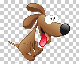 126 dachshund Cartoon Dogs PNG cliparts for free download.