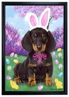 1226 Best DACHSHUND Clipart images in 2019.