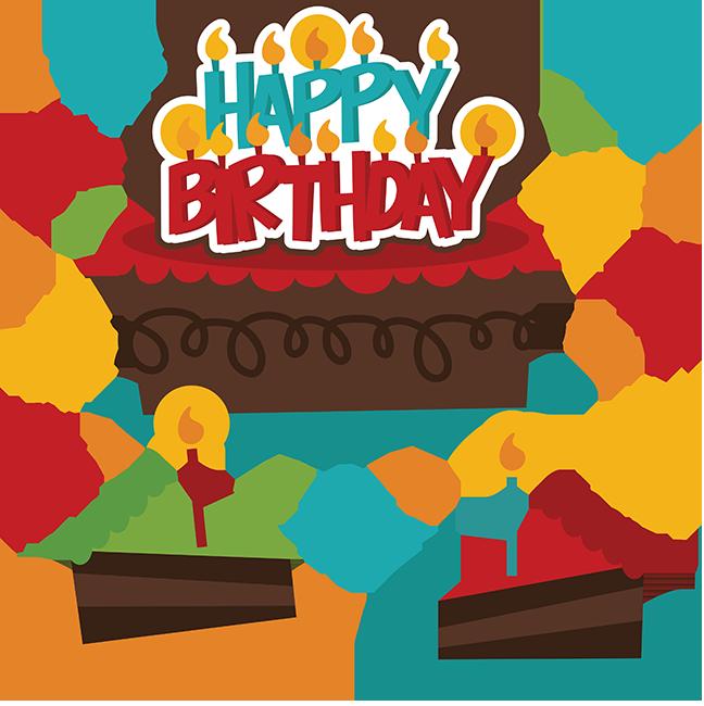 Free Happy Birthday For Boy, Download Free Clip Art, Free.
