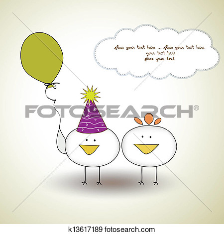 97+ Funny Birthday Clipart.