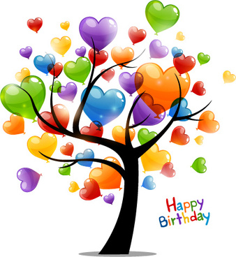 Free Happy Birthday Clipart Free Download Clip Art.