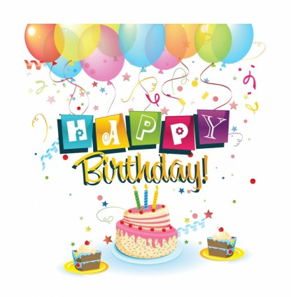 Free birthday happy birthday clip art free download dromgge.