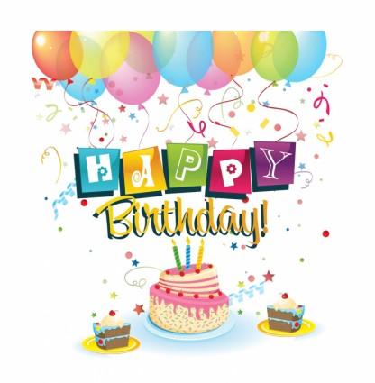 Free birthday happy birthday clip art free download dromgge.