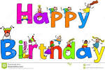 Best School Clipart Borders 8 in school birthday clipart.