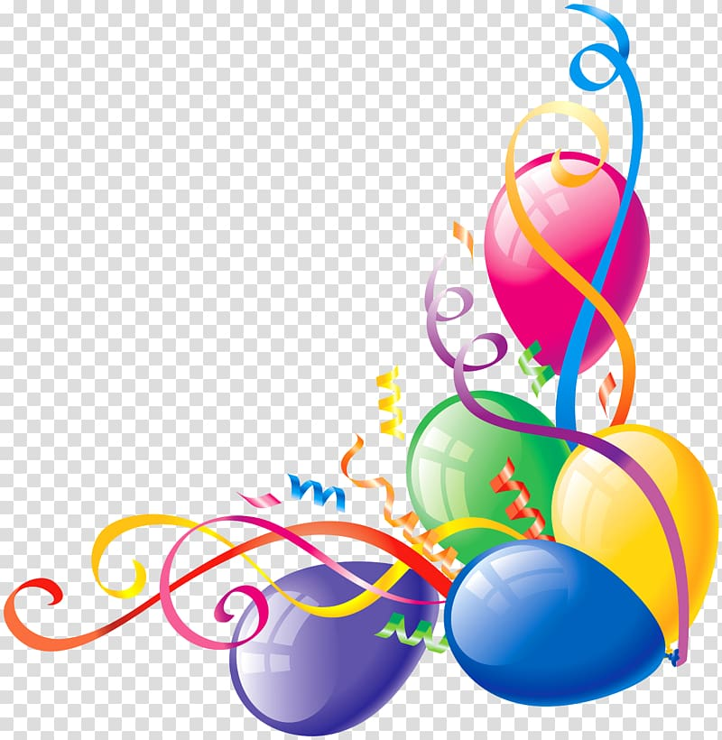 Balloon Birthday , Large Balloons Deco , balloons.