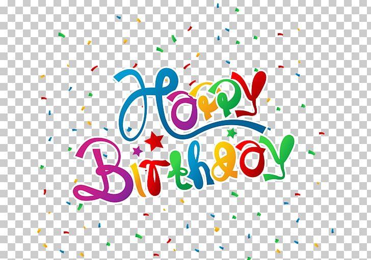 Birthday Confetti Party PNG, Clipart, Area, Art, Balloon, Birthday.