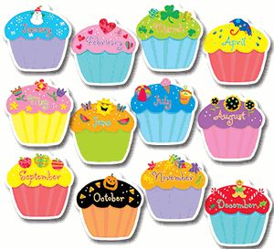 Free Birthday Corner Cliparts, Download Free Clip Art, Free.