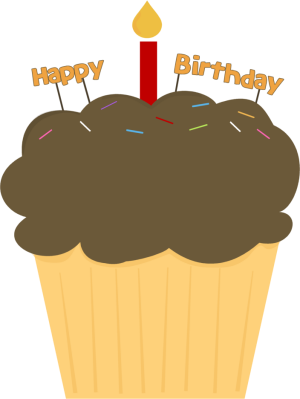 Free Birthday Corner Cliparts, Download Free Clip Art, Free.