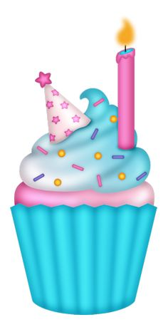 Free Cupcake Cliparts, Download Free Clip Art, Free Clip Art on.