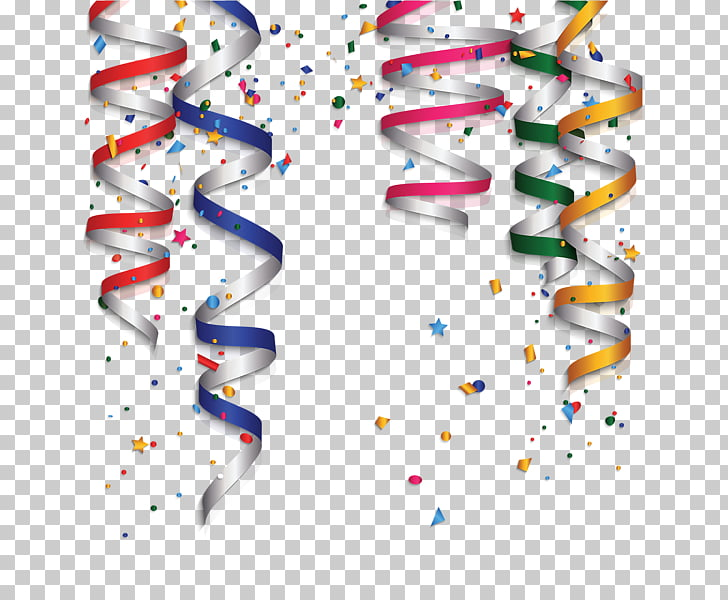 Birthday cake Party , Decorations Transparent PNG clipart.