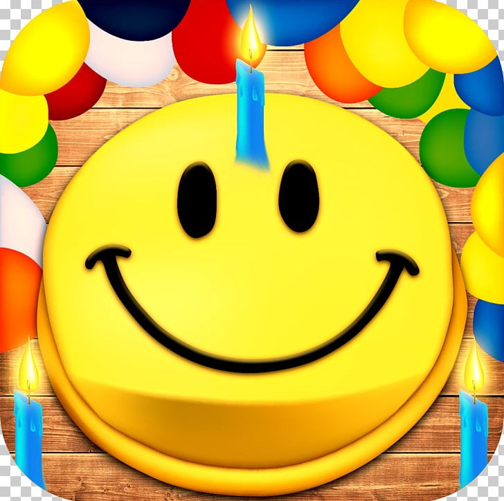 Emoji Birthday Animation IPhone Emoticon PNG, Clipart, Android.