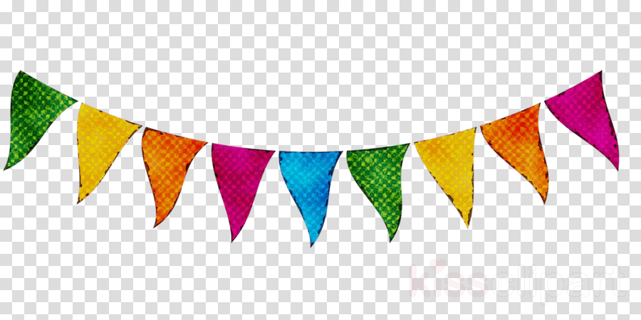 Birthday Party Backgroundtransparent png image & clipart free download.