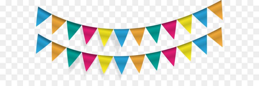 Birthday Party Background png download.