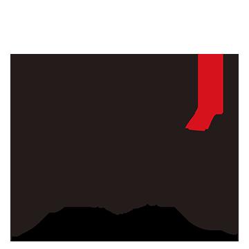 Happy Birthday Wordart, Happy Birthday, Wordart, Happy.