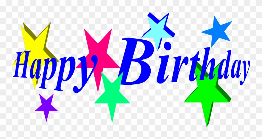 Clip Royalty Free Funny Birthday Clipart For Men.
