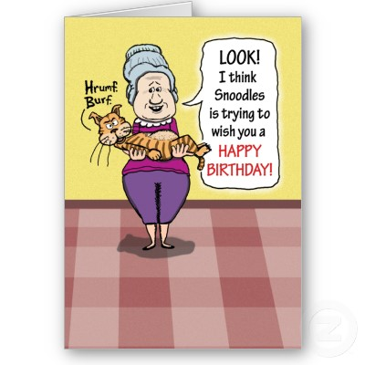 Free Birthday Cliparts Funny, Download Free Clip Art, Free.