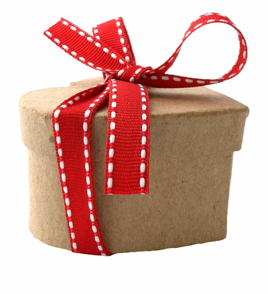 Gift Box Png Image.