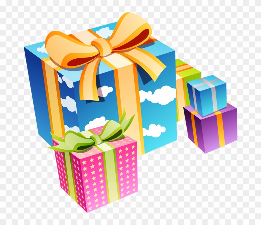 Box Bag, Gift Boxes, Birthday Gifts, Romper Pants,.