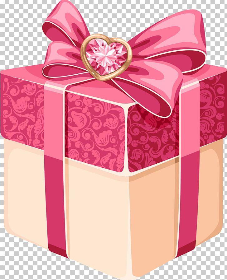 Paper Gift Box Birthday PNG, Clipart, Baby Shower, Birthday, Box.