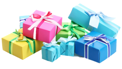Download BIRTHDAY PRESENT Free PNG transparent image and clipart.