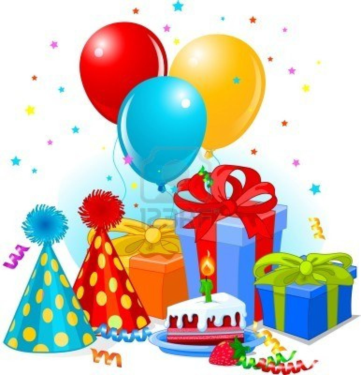Birthday Gift Png , (+) Pictures.