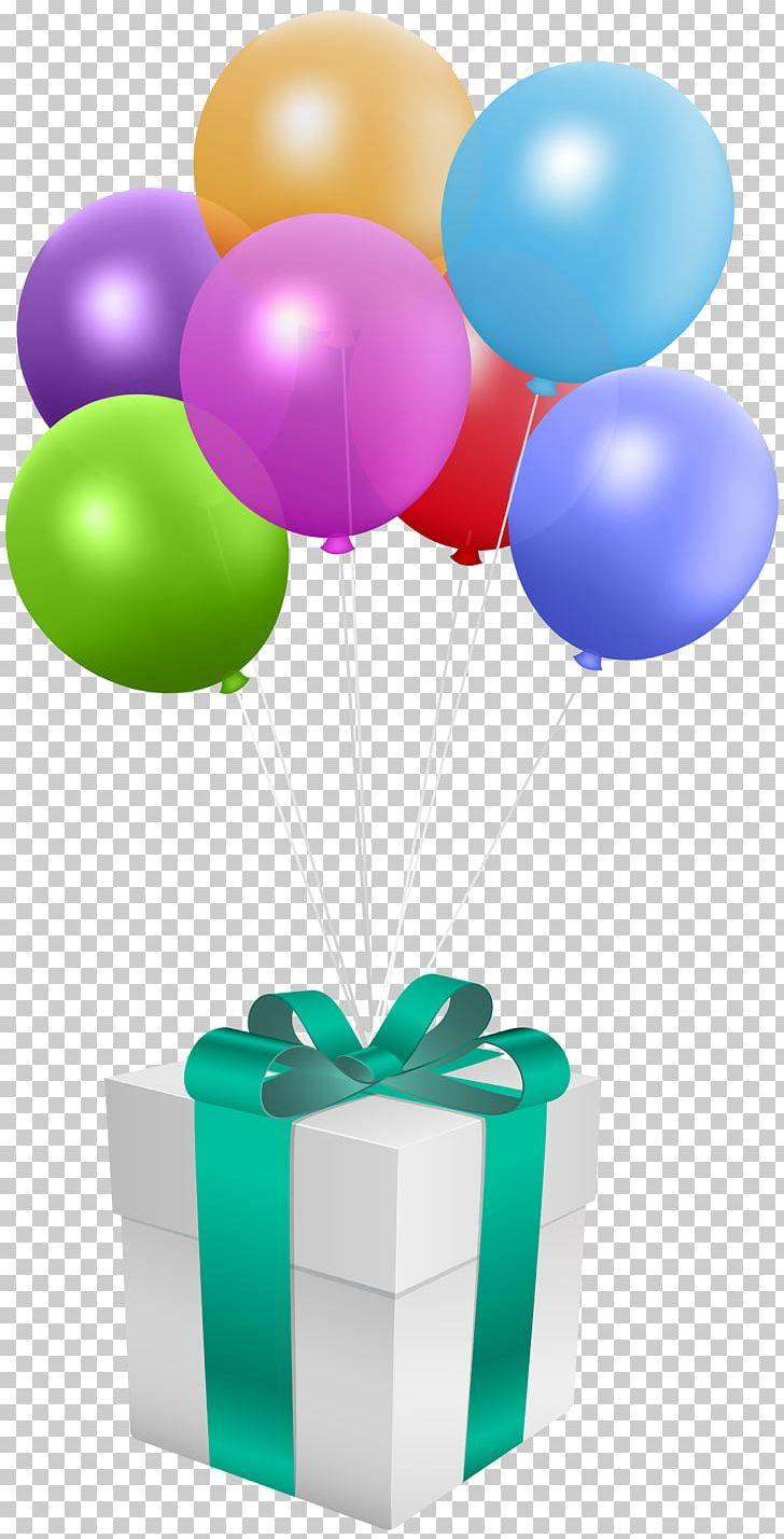 Balloon Gift Birthday PNG, Clipart, Anniversary, Baby Shower.