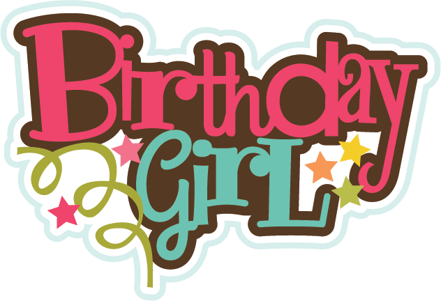 Free Birthday Girl Images, Download Free Clip Art, Free Clip Art on.