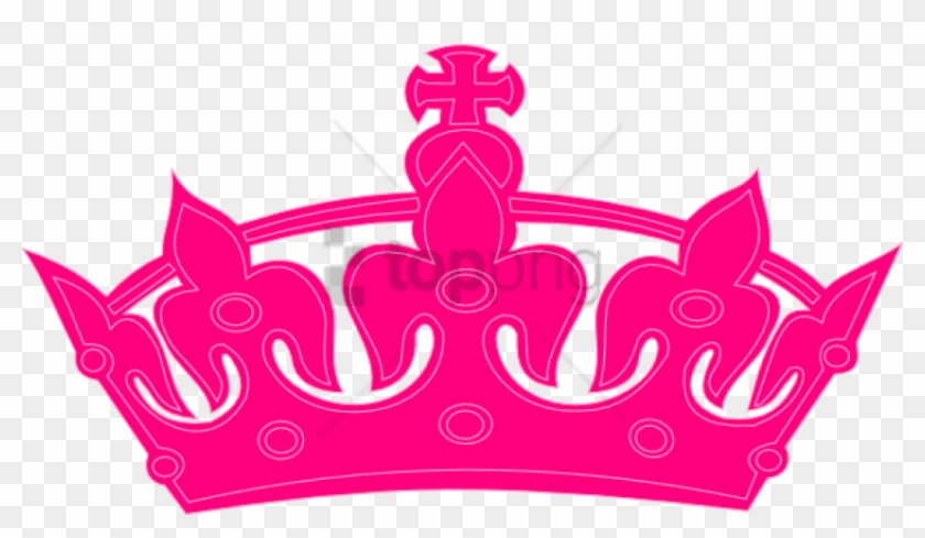 Free Png Princess Crown Transparent Png Image With.