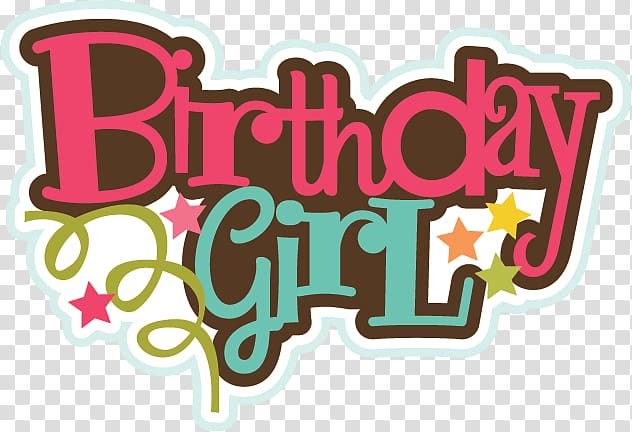 Birthday cake Girl , Chick Birthday transparent background.