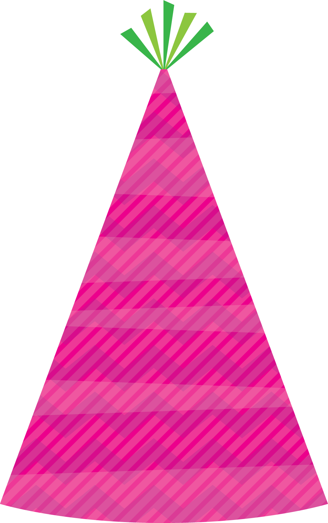 birthday hat png 20 free Cliparts | Download images on ...