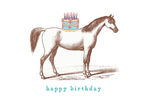 45 best images about Birthday Greetings on Pinterest.
