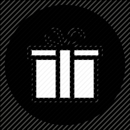 'Mixed Social UI' by Iconika.