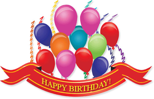 Free Birthday Cliparts, Download Free Clip Art, Free Clip.