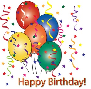 Happy birthday free birthday happy clipart free images.