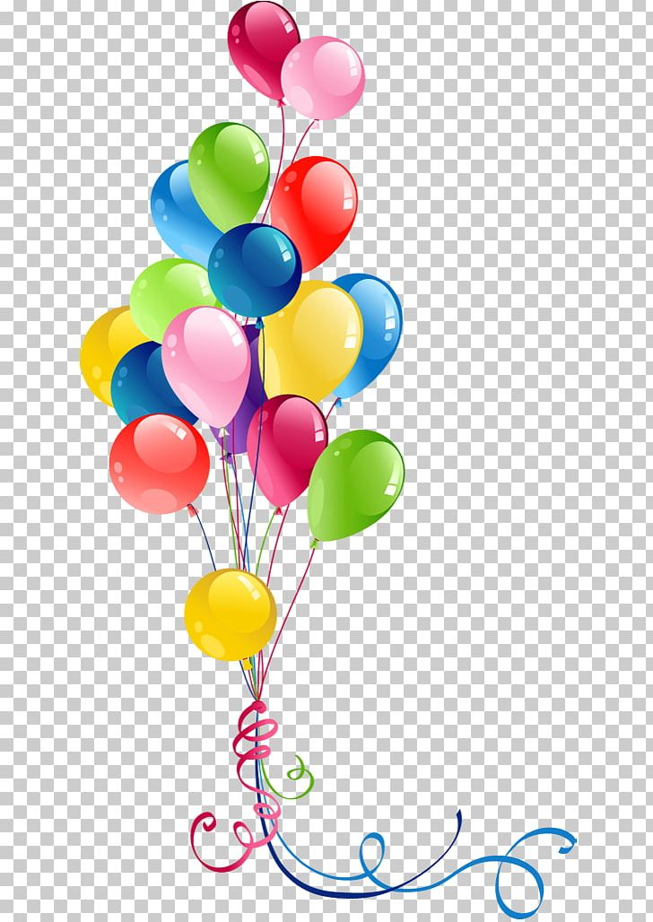 Balloon Birthday Free Content PNG, Clipart, Balloon, Birthday, Clip.