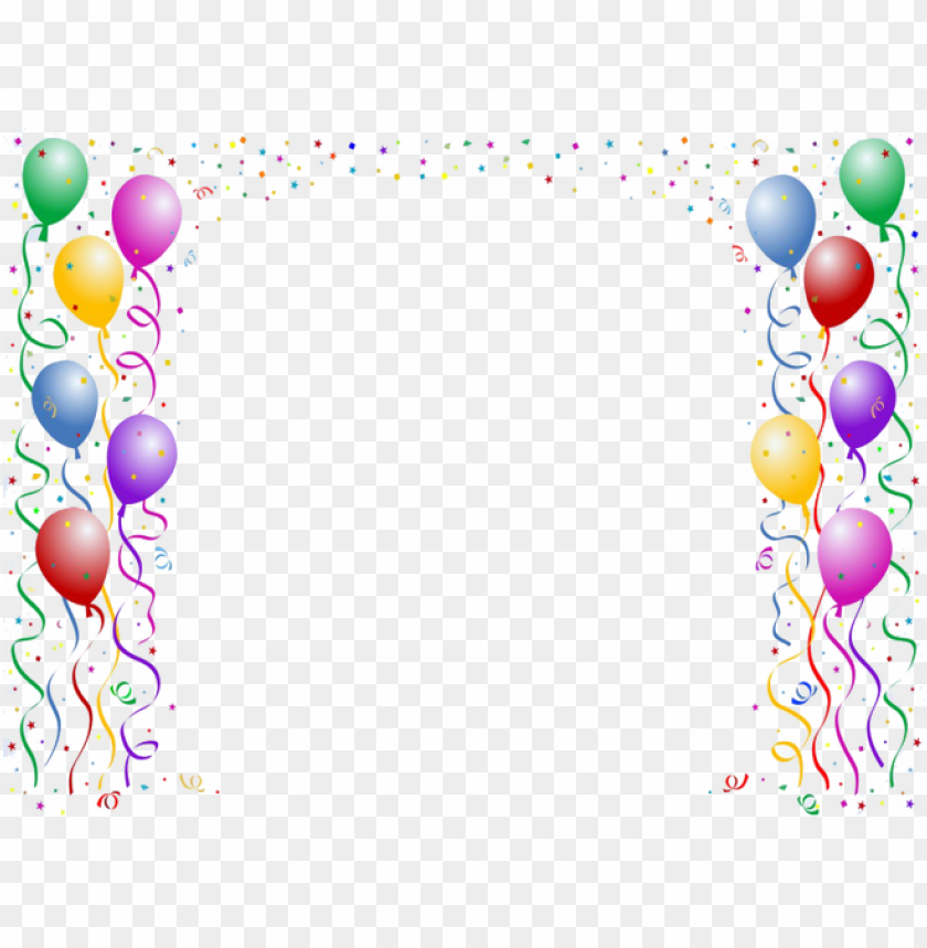 clipart royalty free stock handpicked cool for birthday.