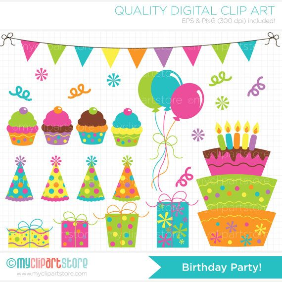 17 Best images about Birthday Quilt on Pinterest.