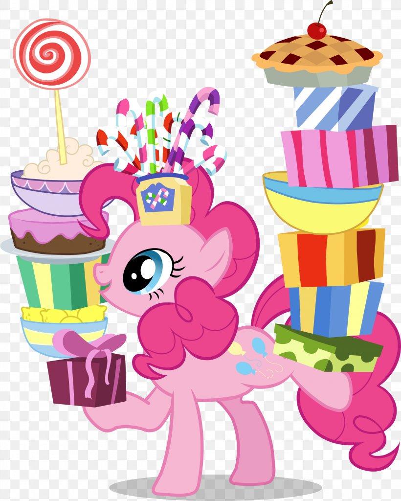 Wedding Invitation My Little Pony Birthday Party, PNG.