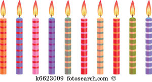Birthday candle Clipart Illustrations. 14,553 birthday candle clip.