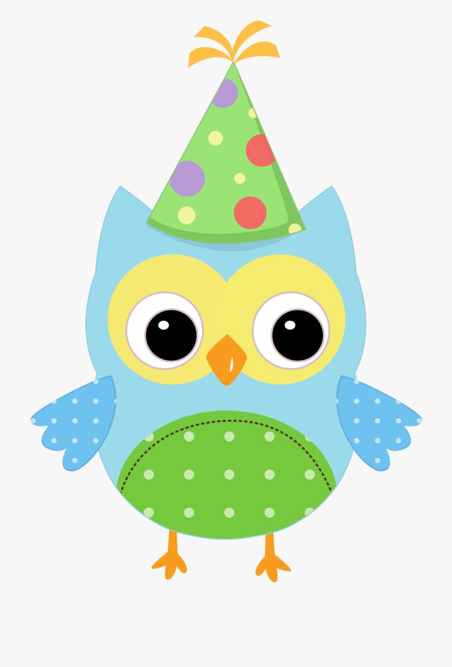 Exibir Todas As Imagens Na Pasta Nueva Carpeta Owl.