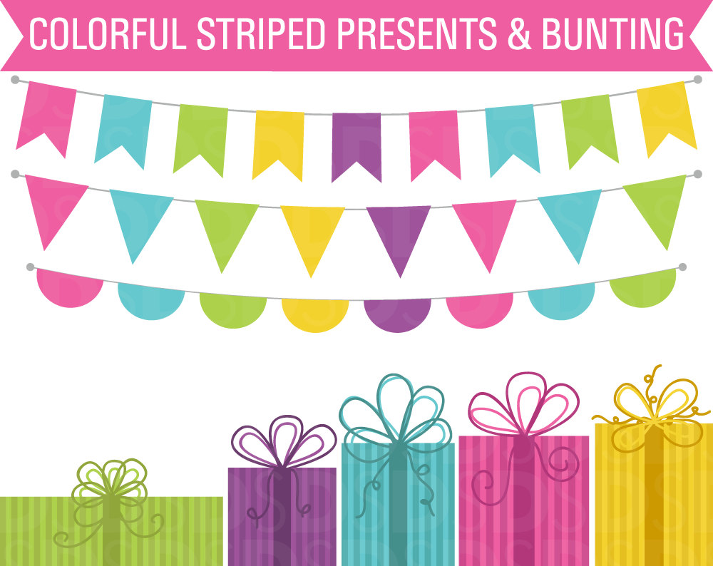 Free Party Banner Cliparts, Download Free Clip Art, Free.