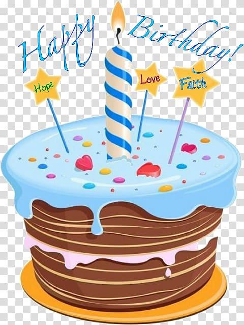 Birthday cake Chocolate cake Christmas cake , chocolate cake.