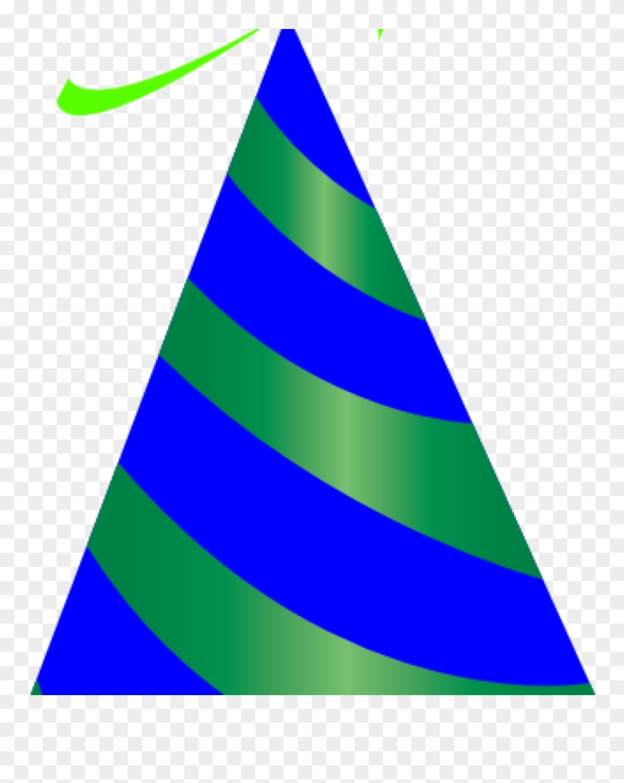 Party Hat Clip Art Free Birthday Party Hat Clipart.