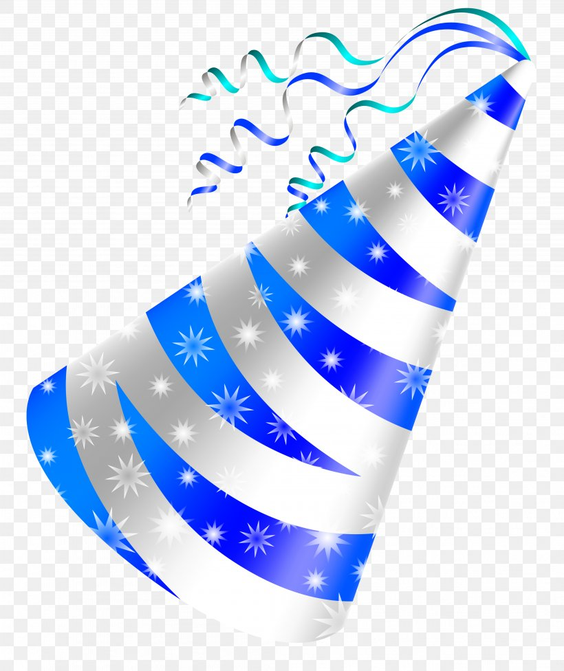 Birthday Cake Party Hat Clip Art, PNG, 4029x4800px, Birthday.