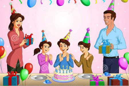 Birthday Clip Art Google Search Happy Birthday Pinterest Clipart.