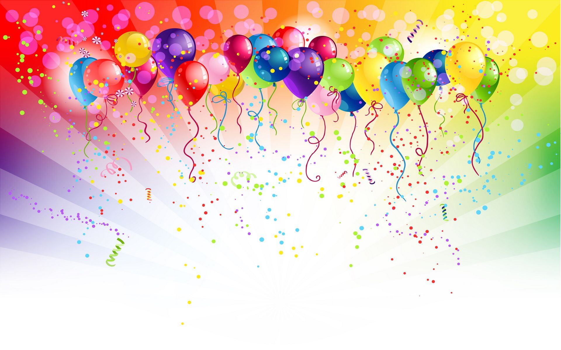 Birthday Backgrounds Hd Png , (+) Pictures.