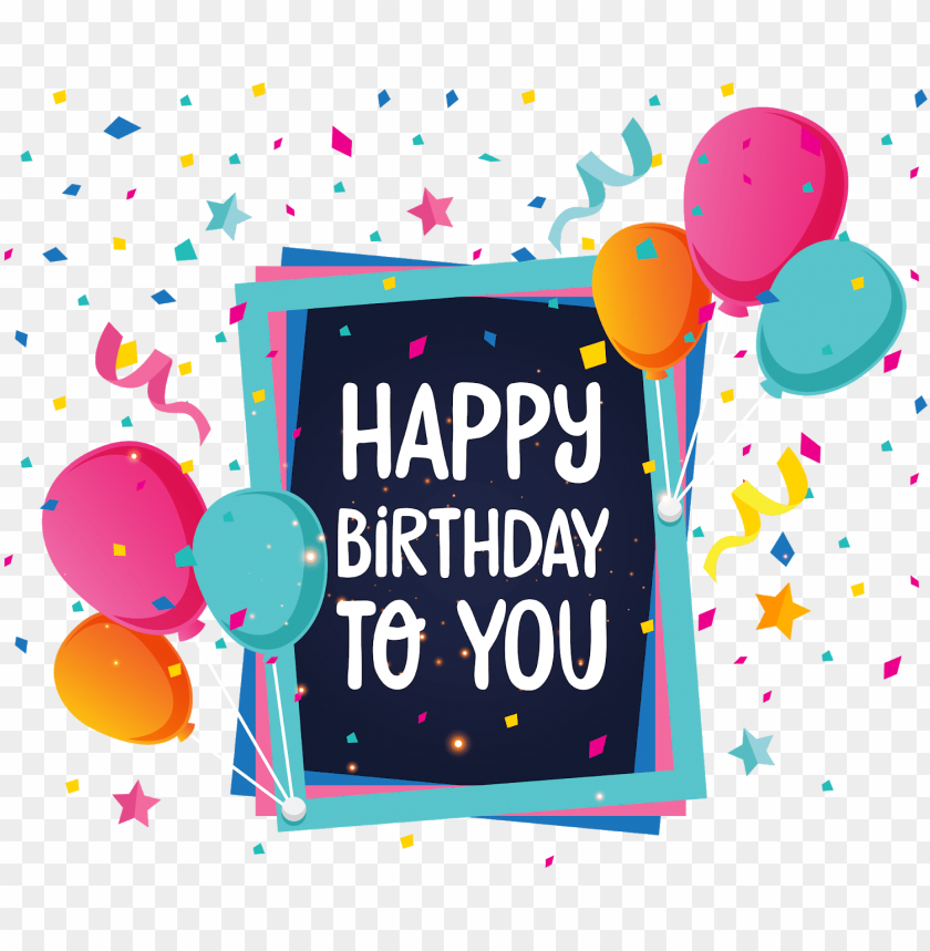 birthday png backgrounds hd.
