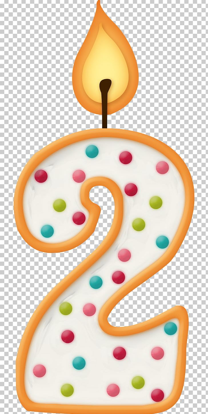 Number Numerical Digit PNG, Clipart, Alphabet, Birthday.