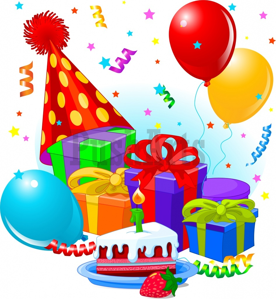 Free Birthday Gift Picture, Download Free Clip Art, Free.