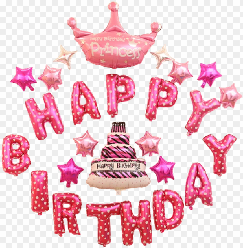 happy birthday princess crown crown clipart happy birthday.
